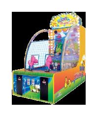 Игровые автоматы для развлекательных центров б/у рулетка с режимом эксперт