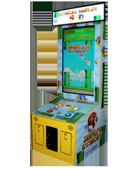 Игровые Автоматы Бауманская