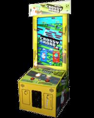 Игровые автоматы - оборудование мастеров часовня палантина возведенная еще семнадцатом столетии казино монте карло