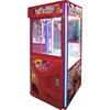 Играть В Игровые Автоматы Атроник