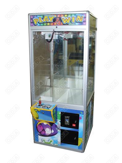 Игровой Автомат Мартышка