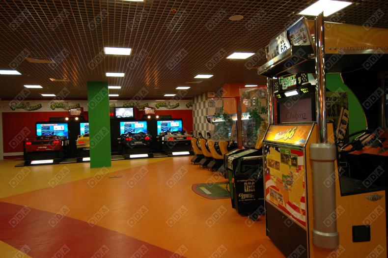Игровой Автомат Igrosoft