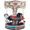CLASSICAL CAROUSEL