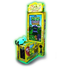 PLANTS VS ZOMBIES (DX) 55""